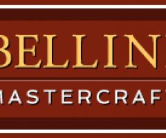 Bellini Mastercraft