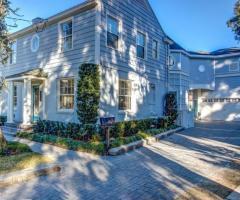 Homes For Sale Northside