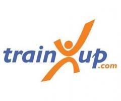 TrainUp.com - Career Training Marketplace