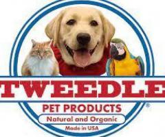 Antibiotic Free Dog Treats Florida