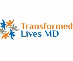 Transformed Lives MD