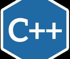 Next Level C++   Effective C++ Programming