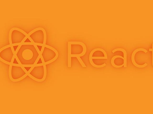 A Leading React JS Development Company