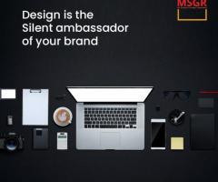 Best digital marketing and web developers in Trivandrum