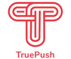 free web push notifications service