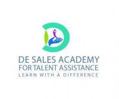 De Sales Academy