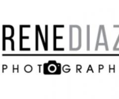 Professional Family Photography Binghamton NY