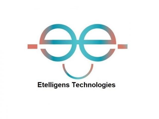Etelligens Technologies