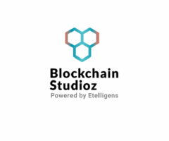 Blockchain Studioz