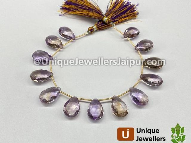 Buy Online Natural Wholesale Gemstone Beads for Jewelry Making