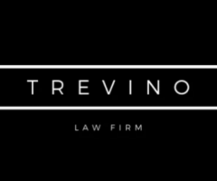 Trevino Law Firm