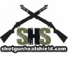 Shotgun Heat Shield