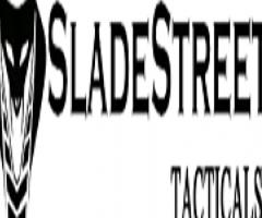 Slade Street Tactical