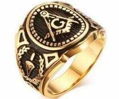 whatsapp@ +27 684 211804 masonic rings join illuminati in kinshasa