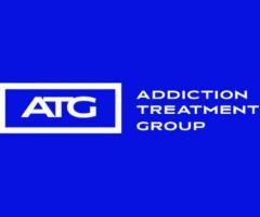 Addiction Treatment Group LLC