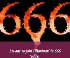 CASH> +27780171131 ,join illuminata  in UK ,uganda ,sudan ,mbarara