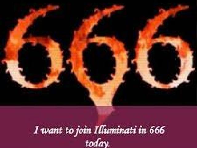 KEEPING COMING TO..JOIN ILLUMINATI SOCIETY +27788676511