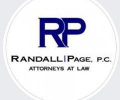 Randall | Page, P.C.