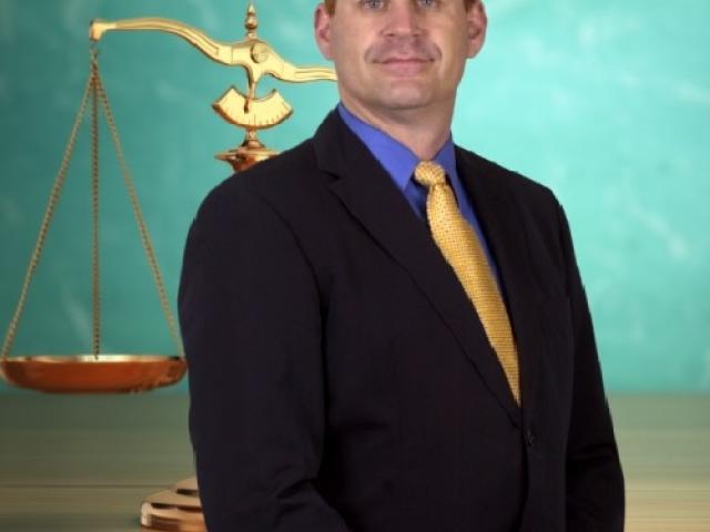 Berke Law Firm, P.A.