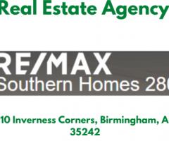 Realtors Birmingham, AL | Daniel Worthington - REMAX Southern Homes 280