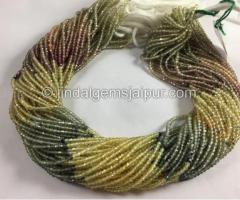 Order Now Quality Precious Gemstone Beads at Wholesale Price