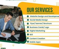Digital Marketing in Kurnool