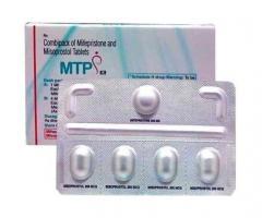 Mifepristone and Misoprostol kit online
