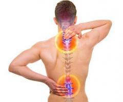 Minimally invasive spine surgery san antonio, tx