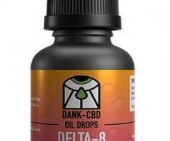 CBD Sleep Products Florida