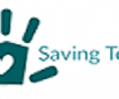 Saving Tour