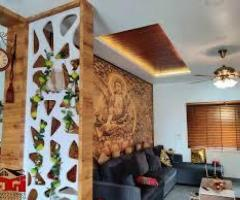 Home Interior Design in Nandyal