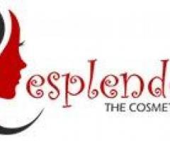Resplendent Cosmetics