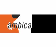 Ambica Pharma Machines pvt ltd