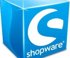 Shopware developers | Shopware Theme Design & Development Company