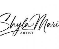 Shyla Marie Photography