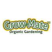 Growmate