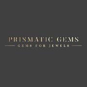 Prismatic Gems