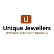 Unique Jewellers